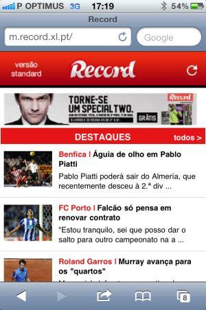 Record_mobile
