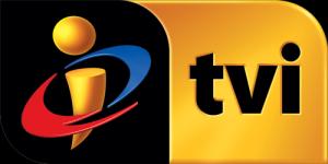 Tvi_logo