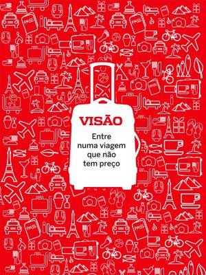 Visao_pocket_viagens