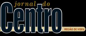logo_centro_site