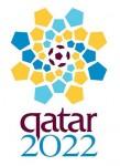 qatar-2022-fifa-world-cup