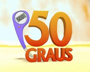 Logo-50Graus.jpg