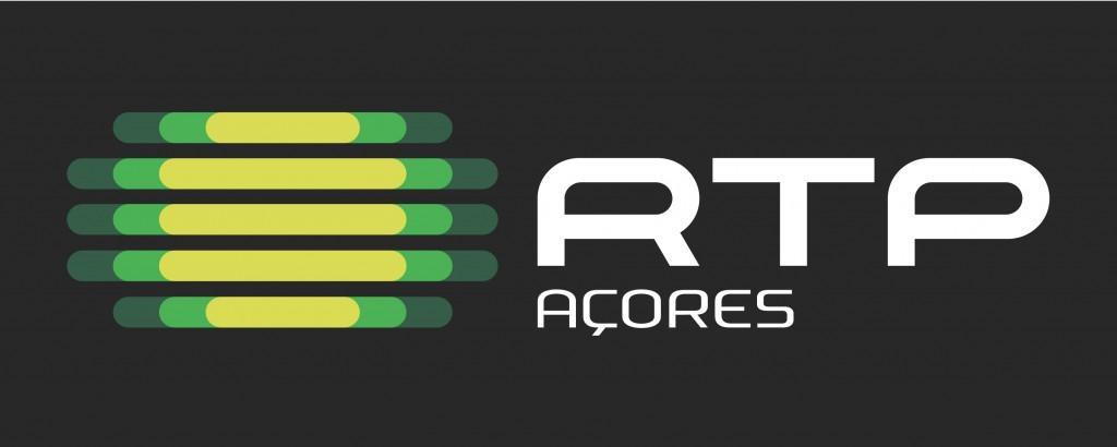 RTP ACORES RGB neg. hor