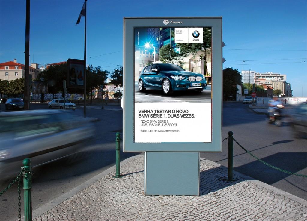 BMW_oppi lenticular a