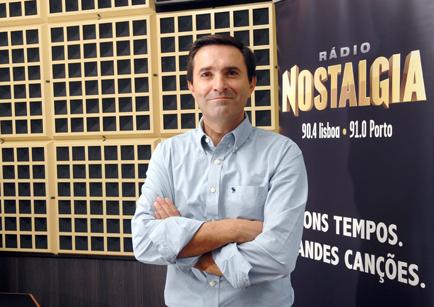 Luís Montez