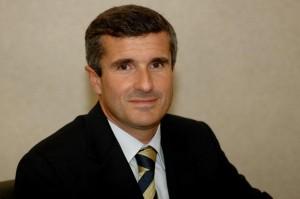 José Luís Ramos Pinheiro, gerente do grupo R/Com