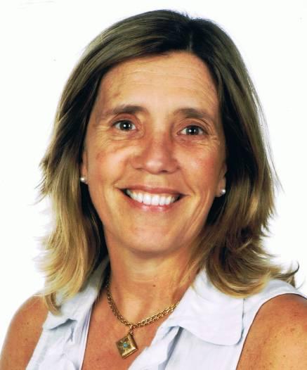 Sofia Barros (APAP)