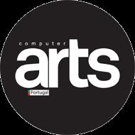 computer arts