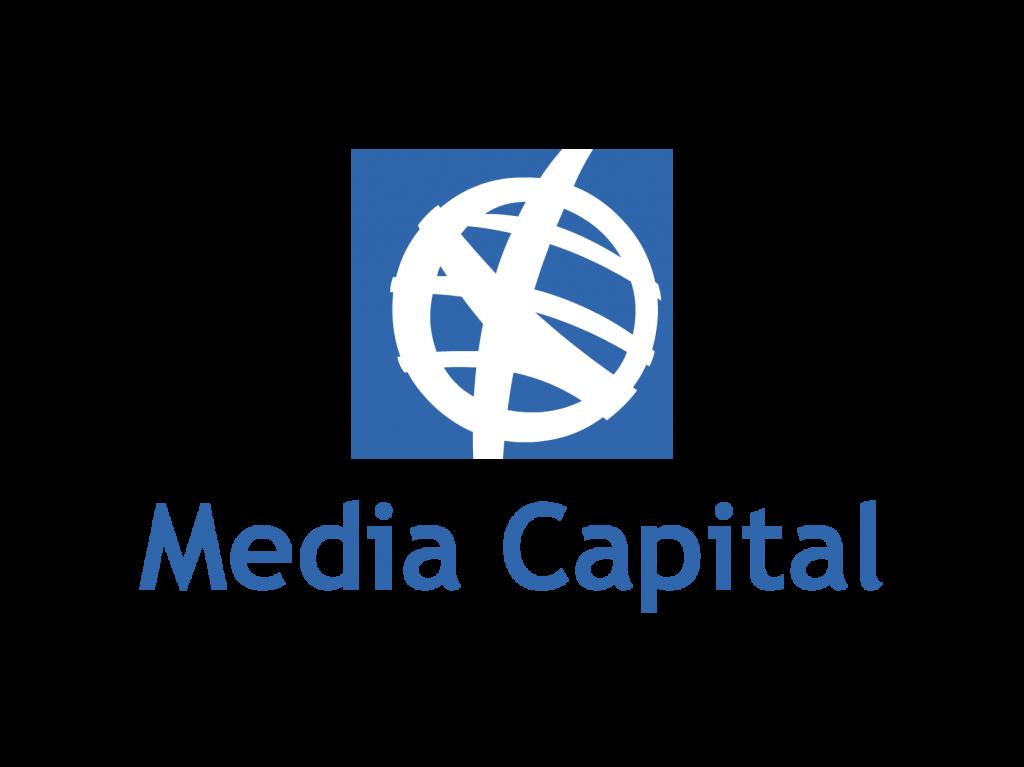 media capital logo certo