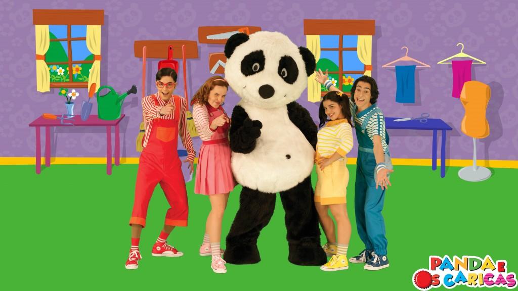 PandaPonhoMeDePe