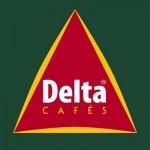 delta cafes - logo
