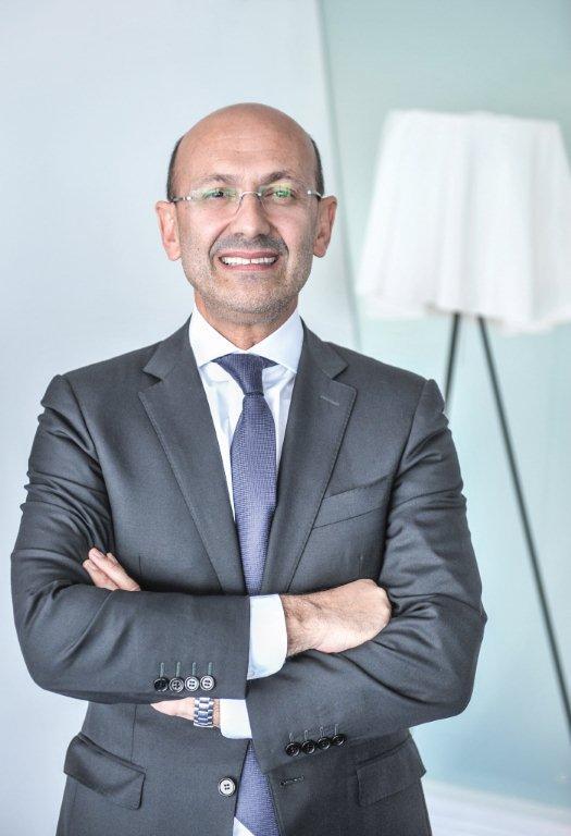 Ricardo Monteiro, CEO Havas Worldwide