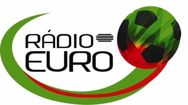LOGO_Radio_Euro_RTP
