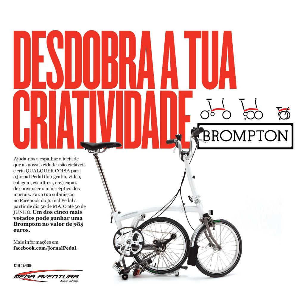 concurso_brompton2000x2000