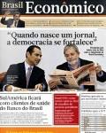 Brasil-Economico-2