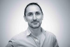 David Droga, fundador da Droga5