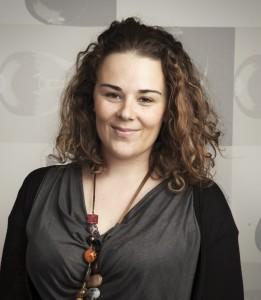 Rita Branco (YoungNetwork)