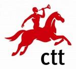 ctt4-e1344008480265