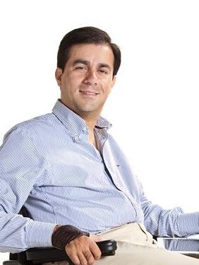 Ricardo Teixeira (DigitalWorks)