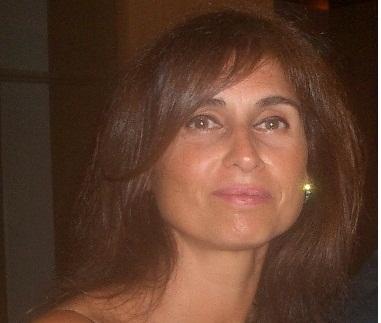 Filipa Trigo (Ipsis Emirec)