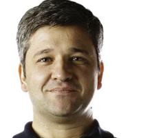 Pedro Janela (WYgroup)