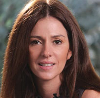 Susana Monteiro (CV&A)