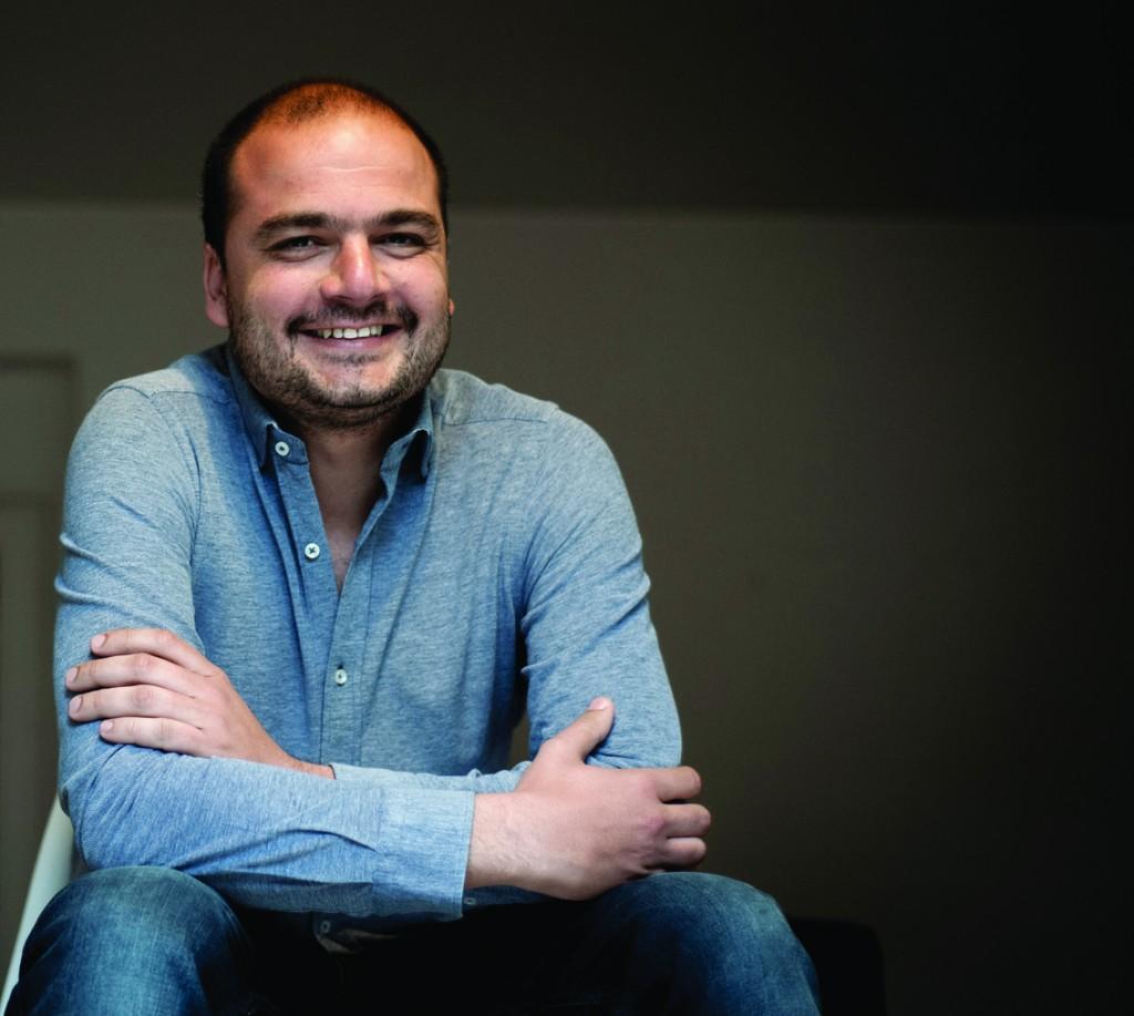 Miguel Viana (Brandia Central)