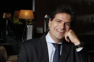 Tiago Franco