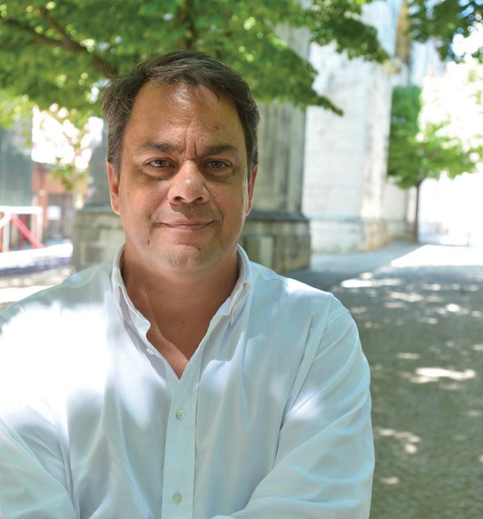 Manuel Soares de Oliveira (Mosca)