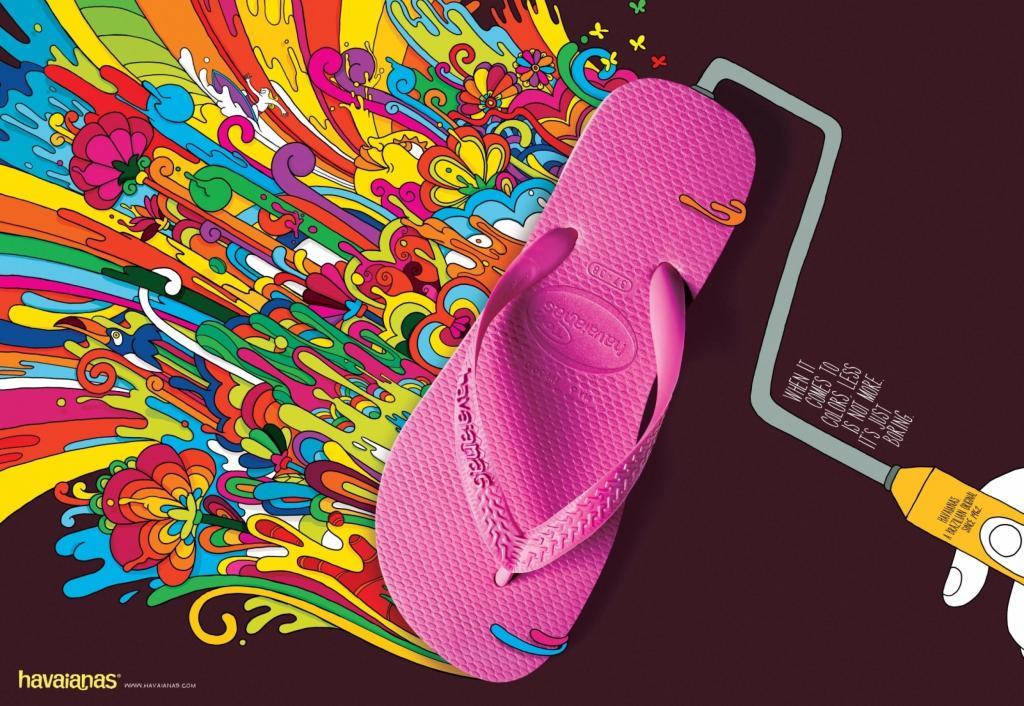 havaianas-sandals-crank-medium-96975