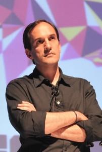 Pedro Rodrigues, directpr-geral da Desafio Global