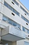 Edifício do IPAM Lisboa