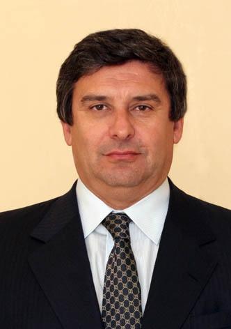 Paulo Fernandes, CEO da Cofina Media