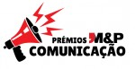 LogoPrmiosComunicacao-02