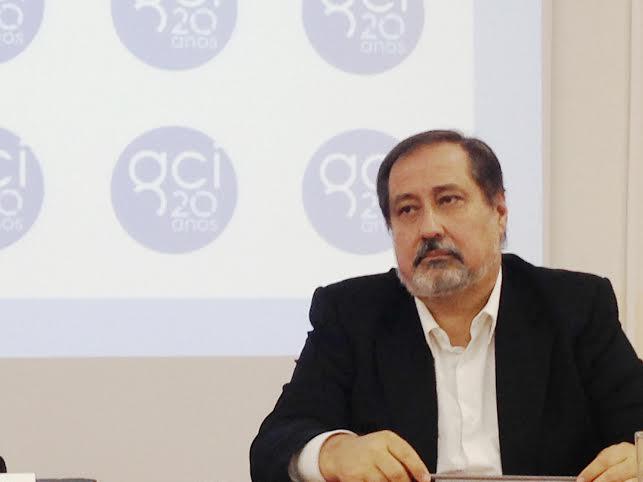 José Manuel Fernandes (Observador)