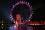 Vodafone-NYE-London-Eye-Wasserman-680x453