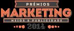 Logo-Premios-Marketing-2014_500px