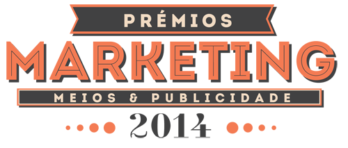 Logo-Premios-Marketing-2014_500px