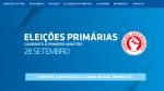 primarias-ps