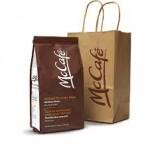 McCafé Kraft Foods