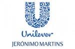 Unilever-JM