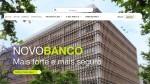 novo_banco
