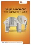 DCE_cartaz_elefante