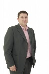 Ricardo Mena (IPAM)