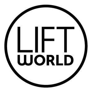 LiftWorld