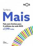 Mupi_NOS_Tarifario_MAIS