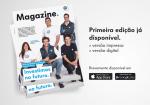 VW_Capa Magazine