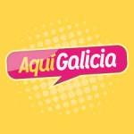 Aqui Galicia
