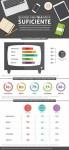 infografico-horarios-nobres