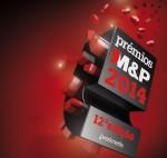 premios meios 2014
